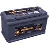 Intact Intact Premium-Power 12V 100Ah