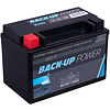 Intact Intact Back-Up-Power Batterie 12 V 9 AH