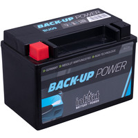 Intact Back-Up-Power Batterie 12 V 9 AH