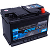 Intact Intact Active-Power AGM 12V 70Ah