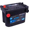 Intact Intact Active-Power AGM 12V 50Ah