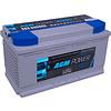 Intact Intact AGM-Power 12V 90Ah
