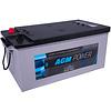 Intact Intact AGM-Power 12V 200Ah