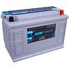 Intact Intact AGM-Power 12V 100Ah