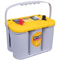 Optima Yellowtop YTS-4.2L 12V 55Ah