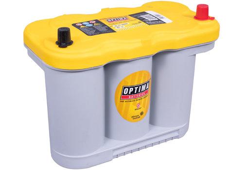 Optima Yellowtop YTR-5.0R  12V 66Ah