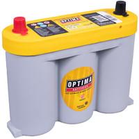 Optima Yellowtop YT6V-2.1L 6V 55Ah