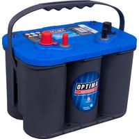 Optima Bluetop BTSLI-4.2L 12V 50Ah