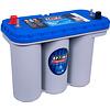 Optima Optima Bluetop BTDC-5.5L 12V 75Ah