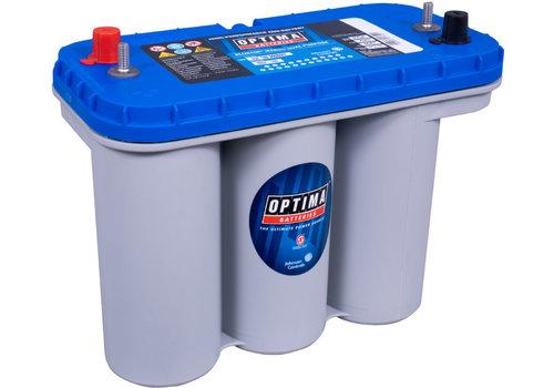 Optima Bluetop BTDC-5.5L 12V 75Ah