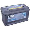 Exide Exide Premium EA852 12V 85Ah