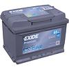 Exide Exide Premium EA612 12V 61Ah