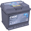 Exide Exide Premium EA472 12V 47Ah
