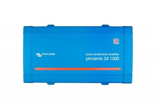 VICTRONPhoenix Inverter 24/1200 VE.DIRE