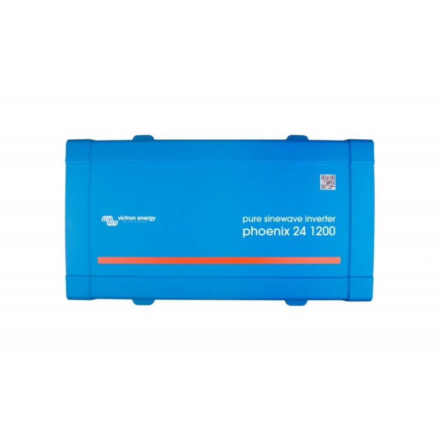 VICTRONPhoenix Inverter 24/1200 VE.DIRE-1