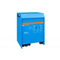 VICTRON Phoenix Inverter C 12/1600
