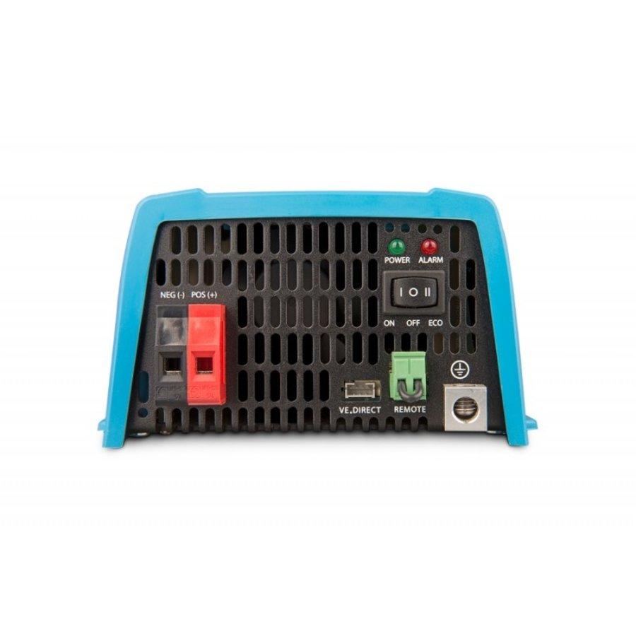 VICTRON Phoenix Inverter 24/800-2
