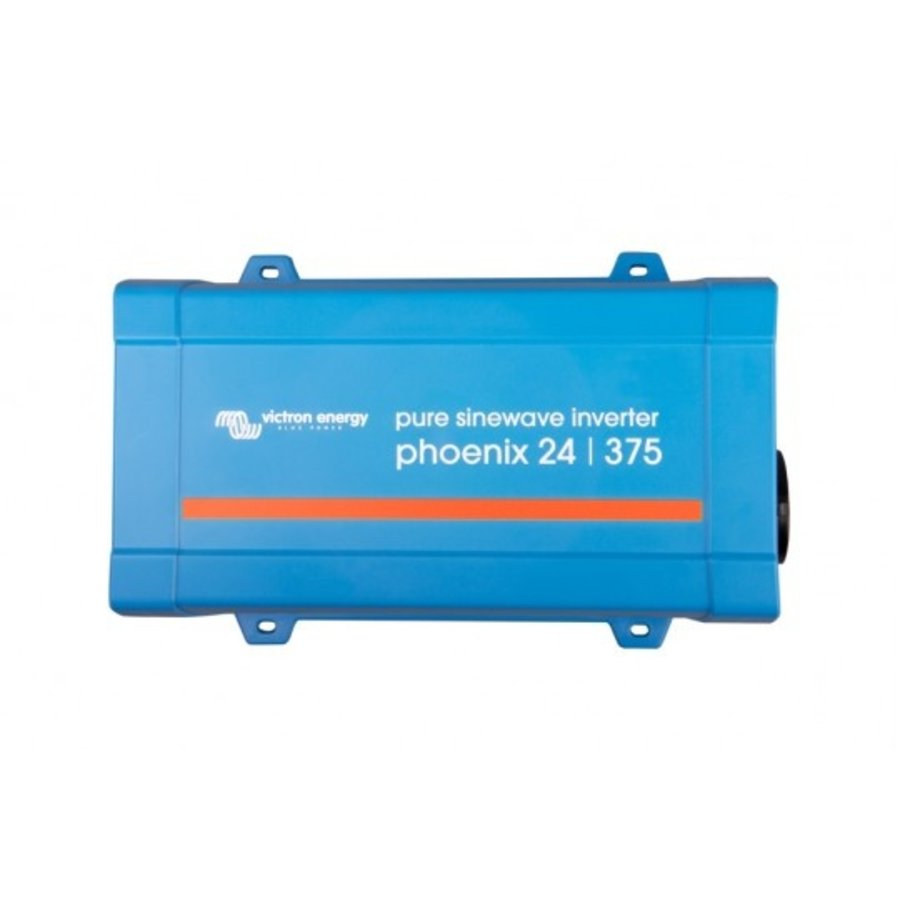 VICTRON Phoenix Inverter 24/375 230V VE.-1