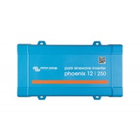 thumb-VICTRON Phoenix Inverter 24/250VE.Direct-1