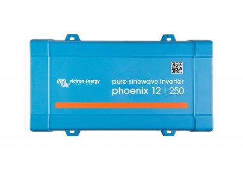 VICTRON Phoenix Inverter 24/250VE.Direct