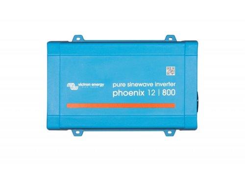 VICTRON Phoenix Inverter 12/800 SCHUKO