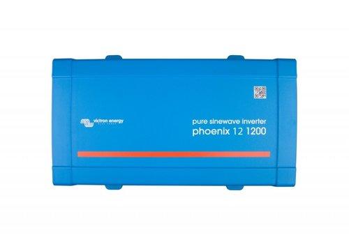 VICTRON Phoenix Inverter 12/1200 VE.DIRE