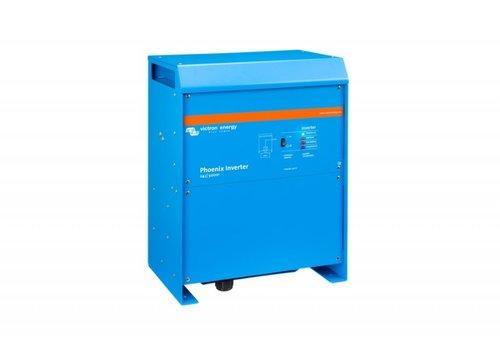 VICTRON MultiPlus 24/5000/120-100 230V