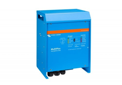 VICTRON MultiPlus 12/3000/120-16 230V