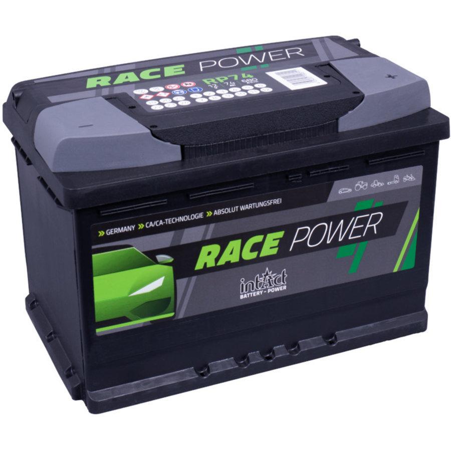 Intact Race-Power 12V 74Ah-1