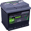 Intact Intact Race-Power 12V 50Ah