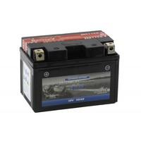 Intact Bike-Power AGM 12V 10Ah