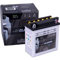 thumb-Intact Bike-Power 12V 5Ah-2