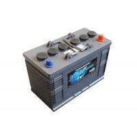 Intact Active-Power Gel 12V 85Ah