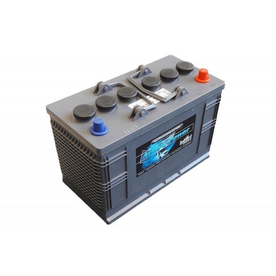 Intact Active-Power Gel 12V 85Ah-1