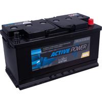 Intact Active-Power Gel 12V 80Ah
