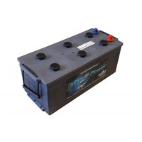 Intact Active-Power Gel 12V 150Ah