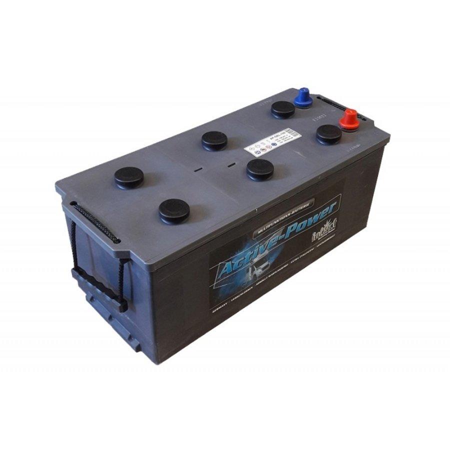 Intact Active-Power Gel 12V 150Ah-1