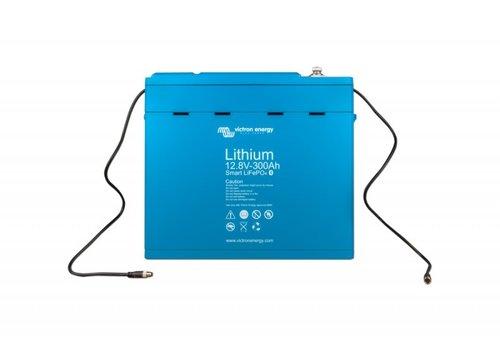VICTRON LiFeP04 Battery 12,8V 300Ah