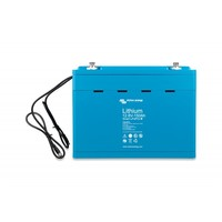 VICTRON LiFeP04 Battery 12,8V 150Ah