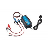 thumb-VICTRON Blue Smart IP65 Charger 24/8(1)-2