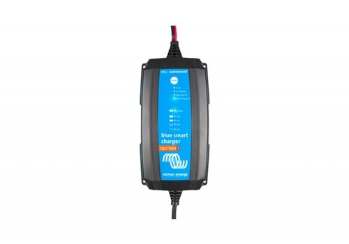 VICTRON Blue Smart IP65 Charger 12/10