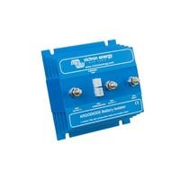 VICTRON Argo 1803AC 3 batteries 180A