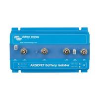VICTRON Argo 1002-FET 2 batteries 100A