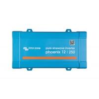 thumb-Phoenix Inverter 12/250 230V VE.Direct S-1