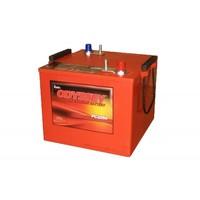 PC2250 12V 126Ah(C20) 1225A(CCA)