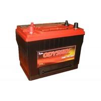 PC1500-34M 12V 68Ah(C20) 850A(CCA)