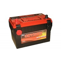 PC1500-34-78 12V 68Ah(C20) 850A(CCA)