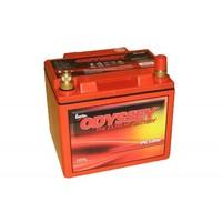 PC1200MJT 12V 42Ah(C20) 540A(CCA)