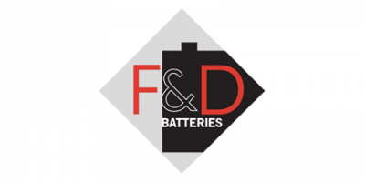 F&D Batteries