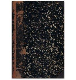 A. Winkler Prins - Encyclopaedie - 1870